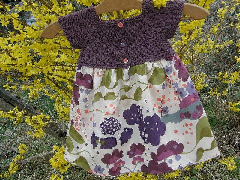 Abbigliamento Bambina Tante Idee